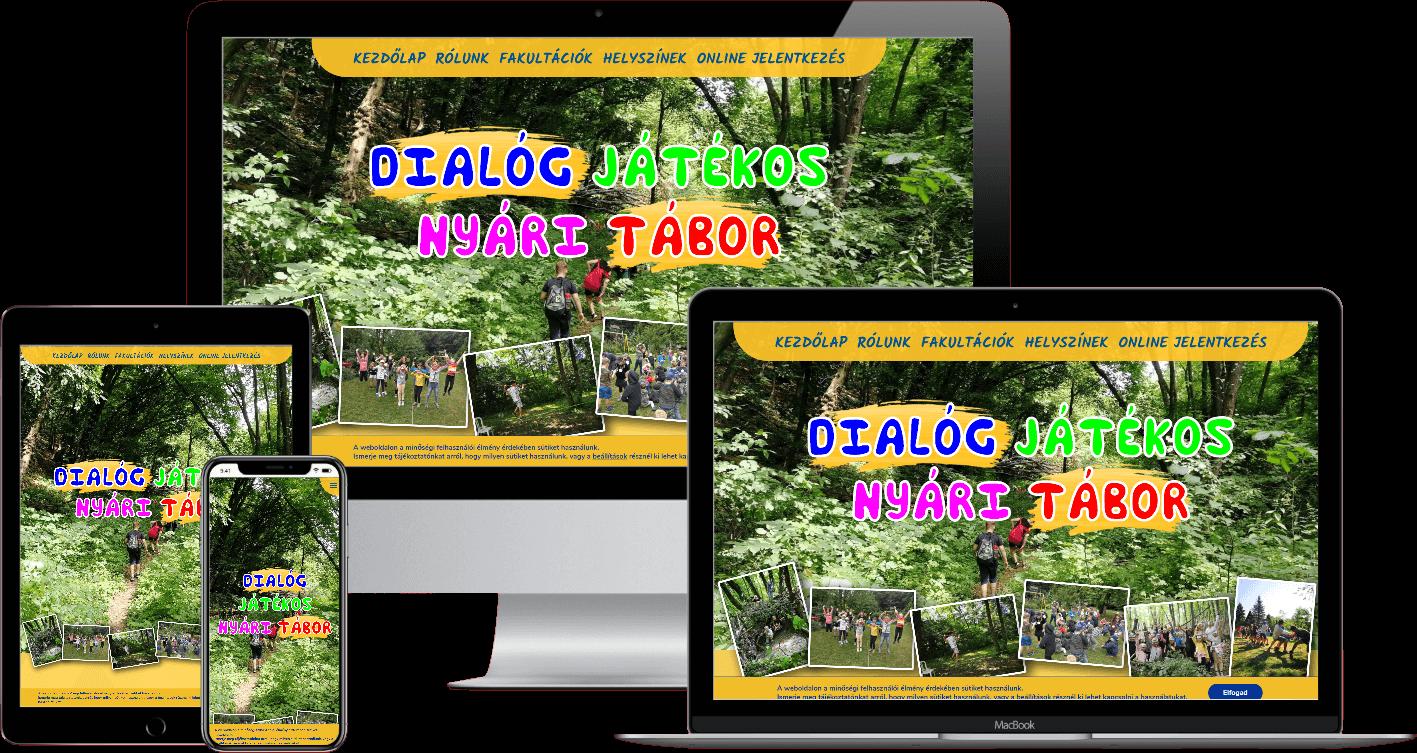 weboldal-keszites-referencia-webzperx-dialogtaborok