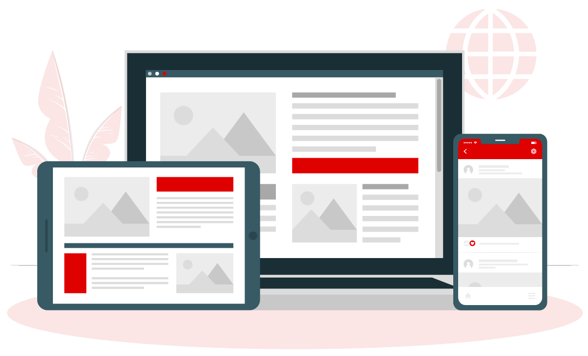 webzperx-weboldal-webaruhaz-keszites-karbantartas